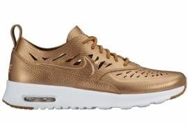 Nike Wmns Air Max Thea Joli Metallic Golden Tan (725118-900)