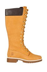 a447c72c833c9 Buty damskie Timberland 14in Premium 3752R