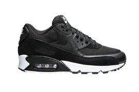 release date: 7a515 fbb3e Buty męskie Nike Air Max 90 Essential 537384-077