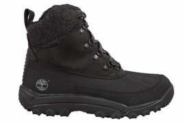 Timberland Rugged 6 inch obuwie
