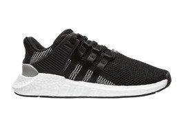 official photos 0d377 546d6 ... Buty męskie adidas Equipment Support 9317 BY9509 timeless design ebe70  4dcba . ...