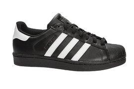 wyprzedaż hurtowa na stopach o naprawdę wygodne Buty męskie adidas Originals | e-megasport.com