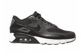 buy online c5d0c 39b0e Męskie buty Nike Air Max 90 Ultra 2.0 Se 876005-007
