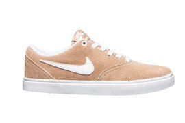 Buty Nike Wmns Air Max 1 Essential 599820 105 Różowybiały