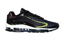 najwyższa jakość świetne ceny Pierwsze spojrzenie Buty sportowe Nike Air Max   e-megasport.com
