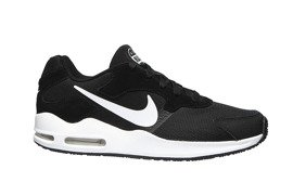 Buty męskie Nike   e #2