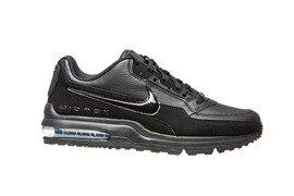 buy popular 2b9d8 61de1 Buty sportowe Nike Air Max | e-megasport.com