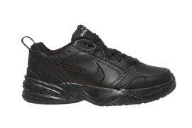 Buty męskie Nike | e