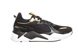 53de14d1 Puma buty męskie Rs-X Trophy 369451-01 - czarne