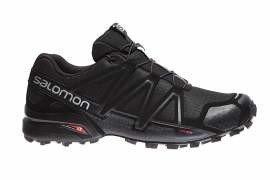 43a945157c813 Salomon buty trekkingowe męskie Speedcross 4 383130