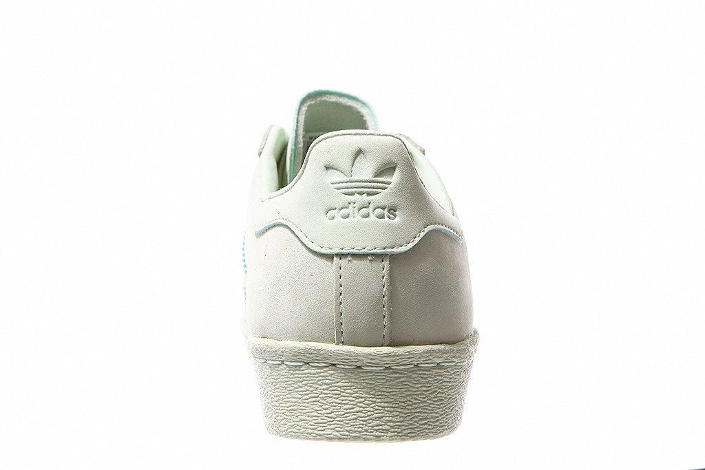 Buty męskie adidas Superstar 80s (CQ2658)