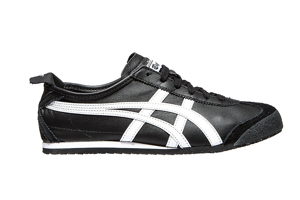 73c3c910194a ... Buty Asics Onitsuka Tiger Mexico 66 DL408-9001 Black White ...