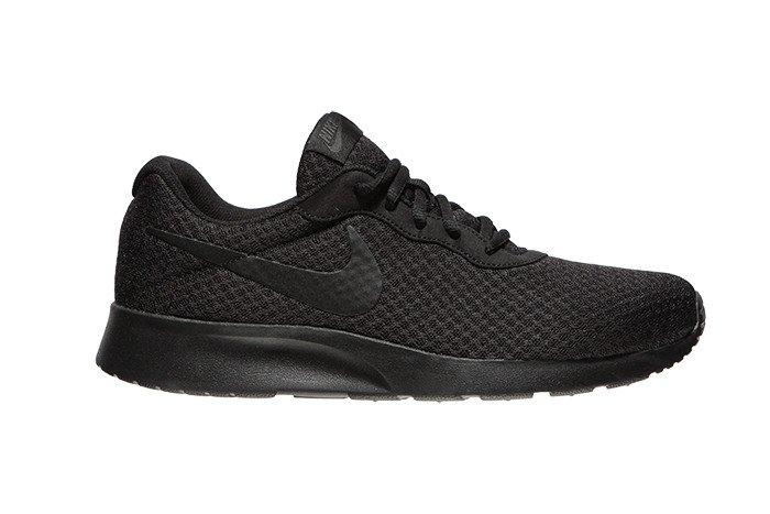 c7cbae7e0 Nike buty męskie Tanjun 812654-001 czarne | e-megasport.com