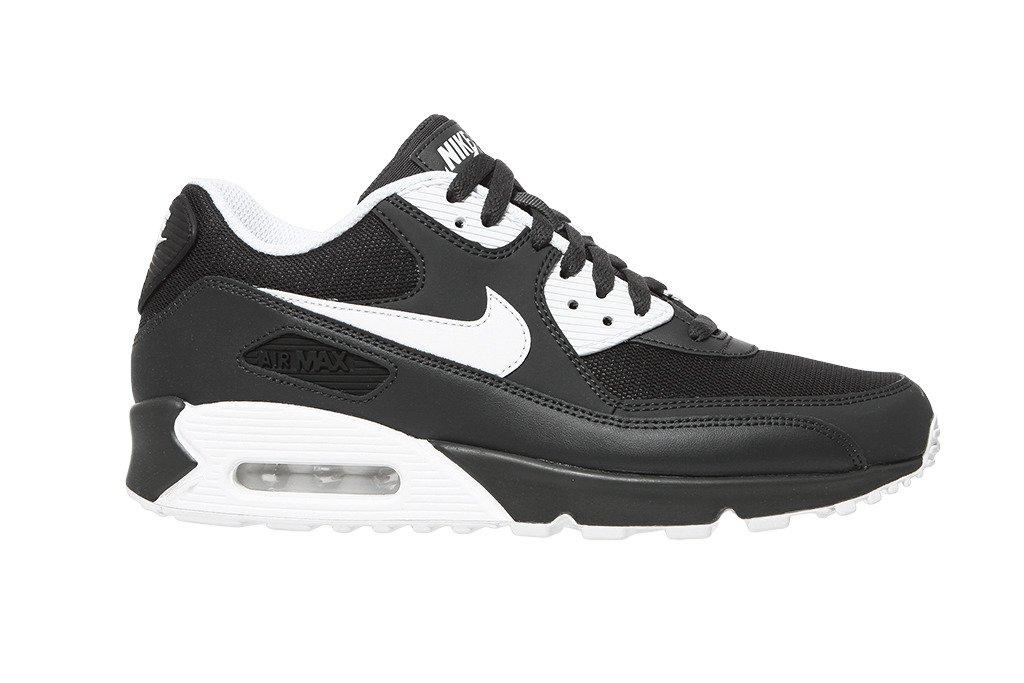 buty air max szczecin