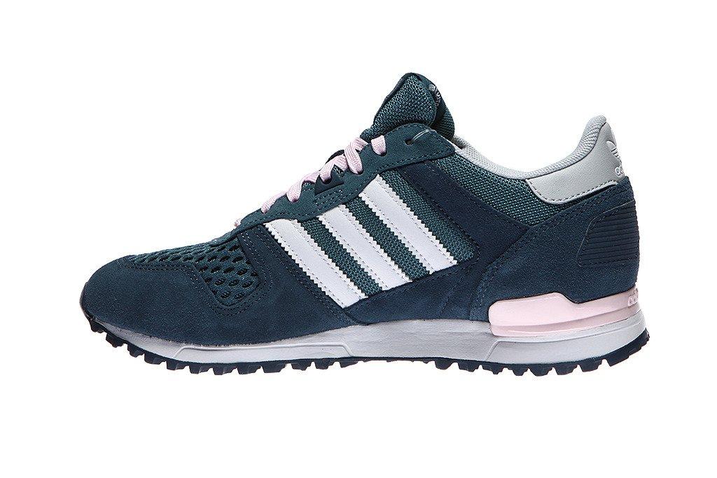 adidas zx 700 damskie online