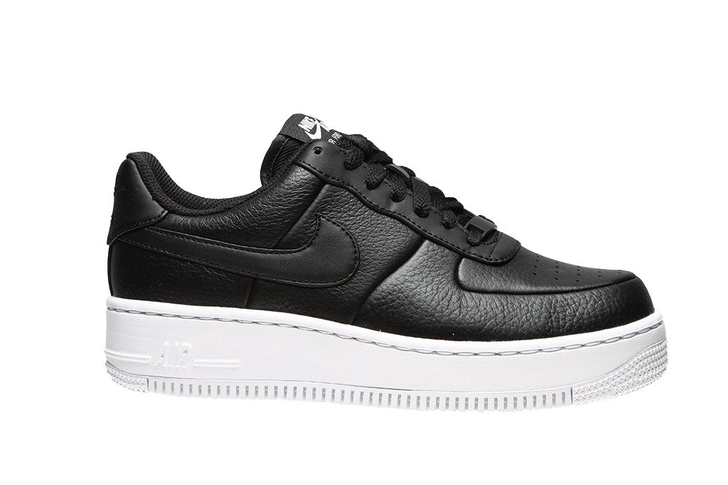 nike air force 1 upstep damskie