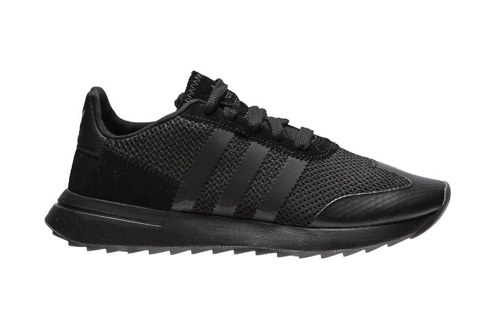 hot sale online 90deb 7d218 Buty damskie adidas Flashback BY9308 Buty damskie adidas Flashback BY9308  ...