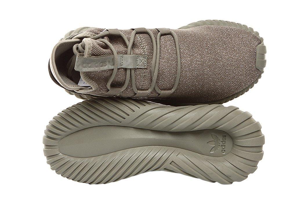 adidas buty męskie tubular dawn w
