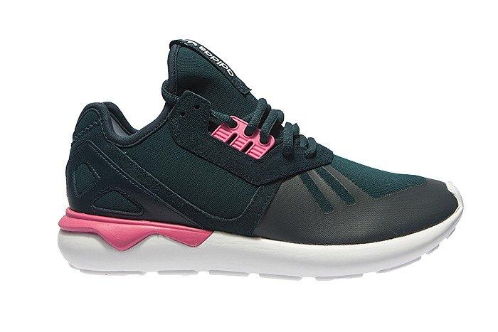adidas Tubular Runner W B26300 Sneakersnstuff | sneakers