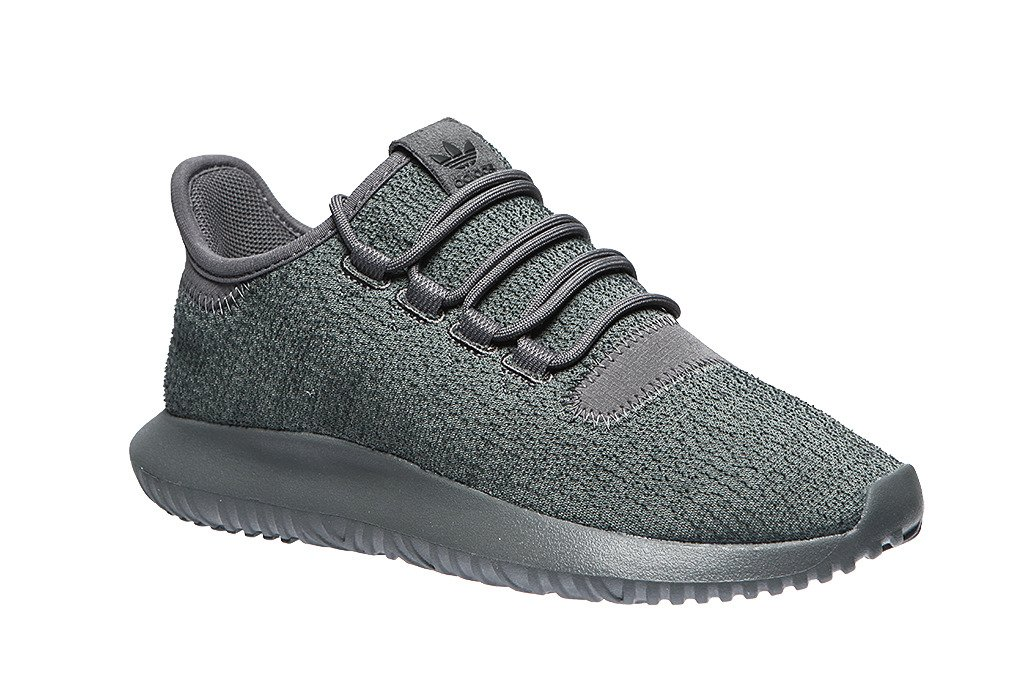 sneakers for cheap bb121 a1d6a Buty damskie adidas Tubular Shadow BY9741 | e-megasport.com