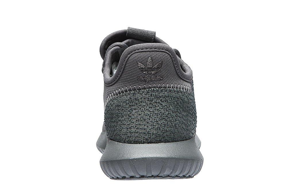 ograniczona guantity brak podatku od sprzedaży zawsze popularny Buty damskie adidas Tubular Shadow BY9741 | e-megasport.com