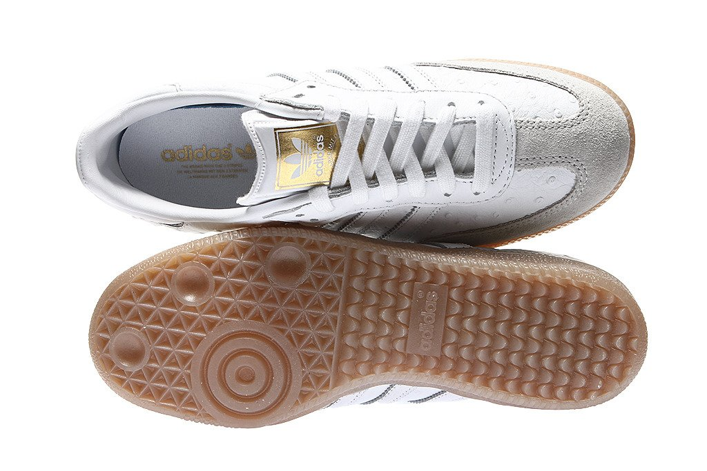 adidas samba damskie