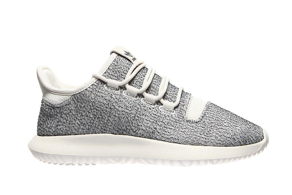 lepszy świetna jakość różne kolory Damskie buty adidas Tubular Shadow BY9739 | e-megasport.com