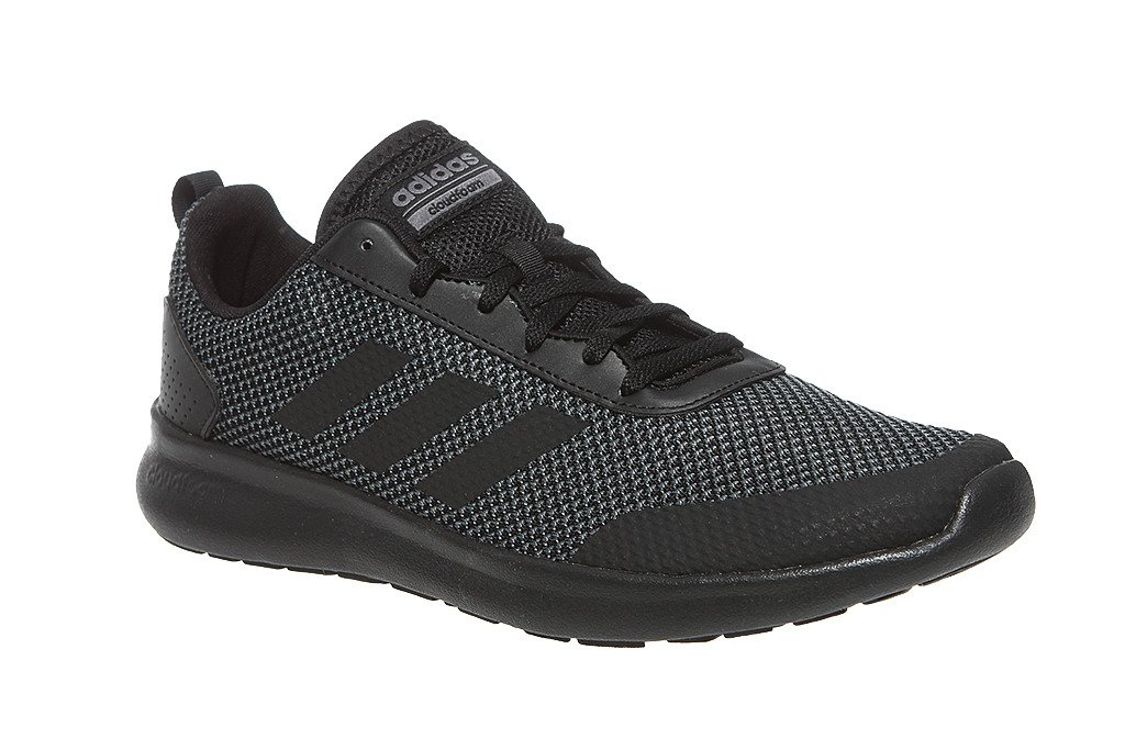 e48b37ae167cd ... Buty do biegania męskie adidas Element Race - DB1455 ...