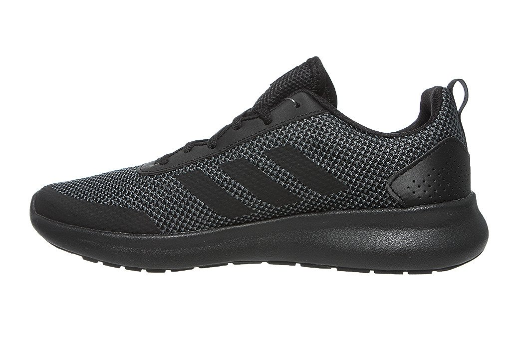 sale retailer a3da5 84230 buty do biegania męskie adidas