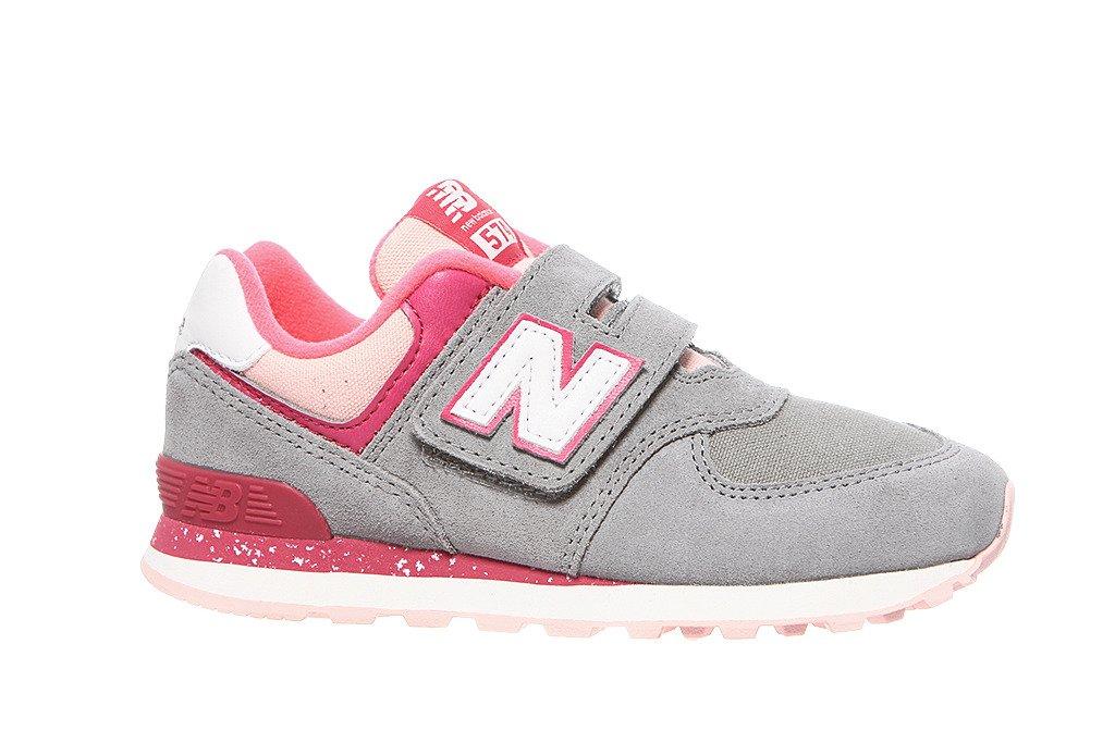 Buty Do Tenisa New Balance Dziecięce Wyprzedaż Promocja