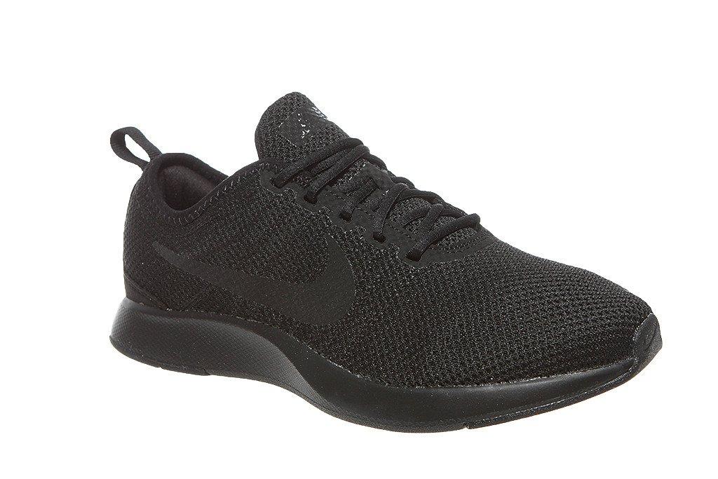 ekskluzywny asortyment nowy haj najtańszy Nike buty dziecięce Dualtone Racer (GS) 917648-002 czarne ...