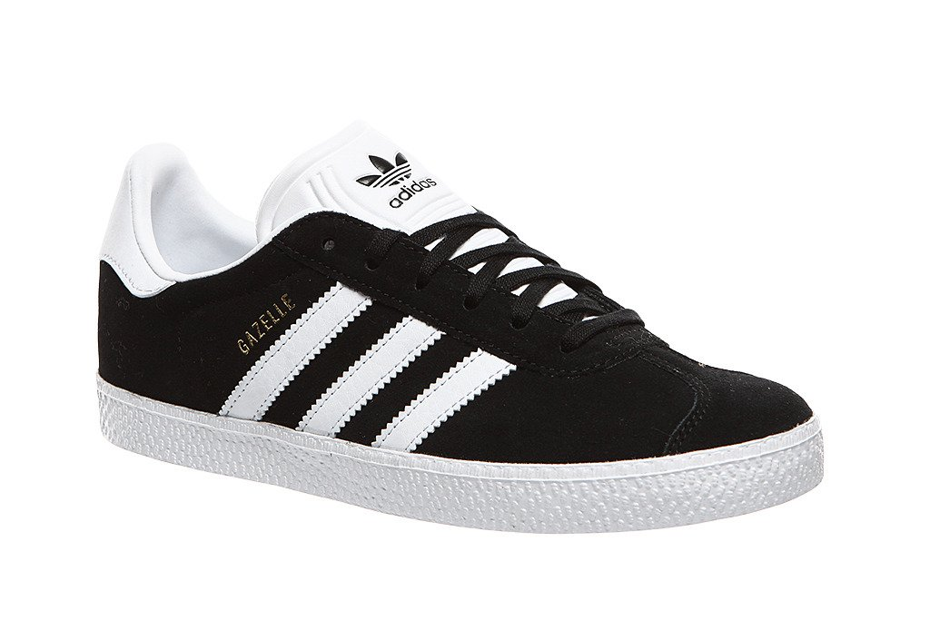 half off 1ba09 fb95f ... Dziecięce buty adidas Gazelle 2 BB2502 ...