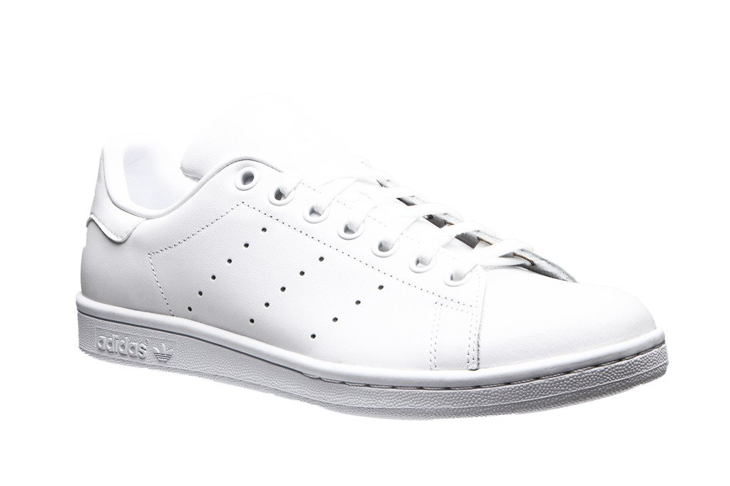 best service 7189a d32d2 buty adidas stan smith j s76330