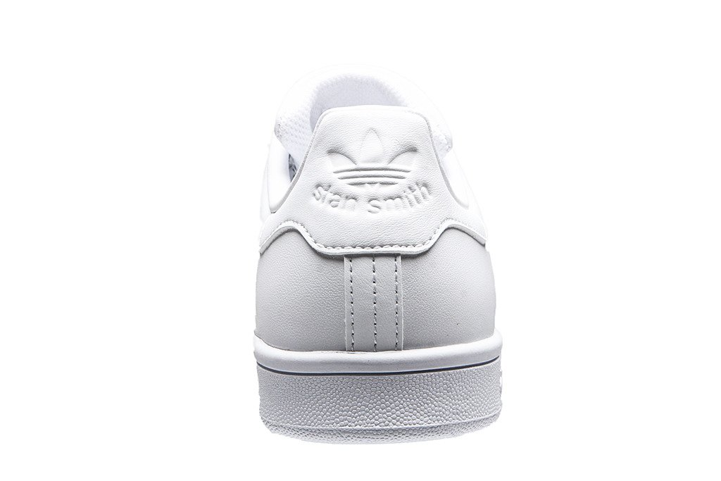 buty adidas stan smith j s76330