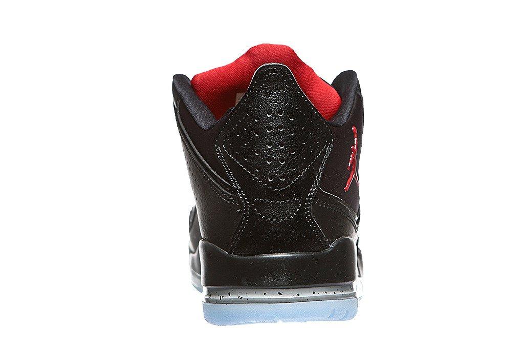 online store b9fb6 2da38 ... Buty Jordan Courtside 23 AR1000-023 ...