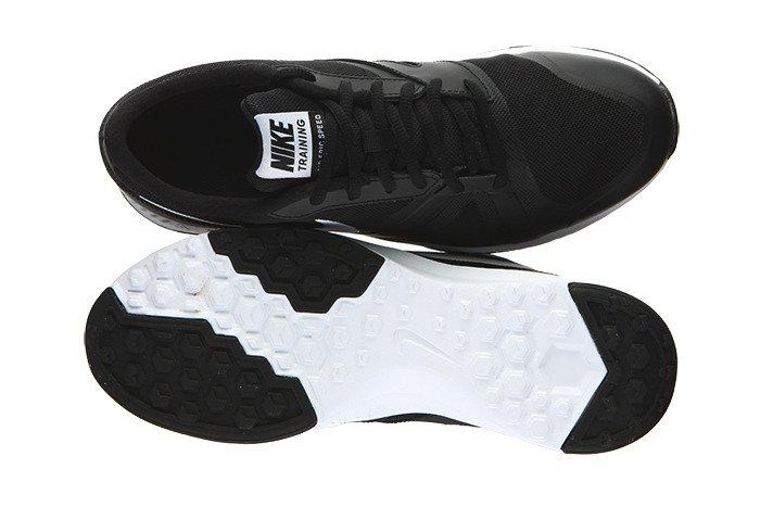 premium selection 545d4 b157b Buty męskie Nike Air Epic Speed Tr 819003-001 ...