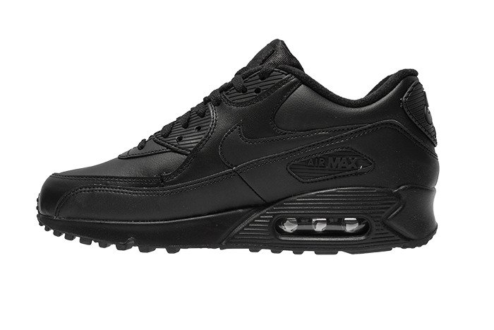 nike air max 90 leather męskie