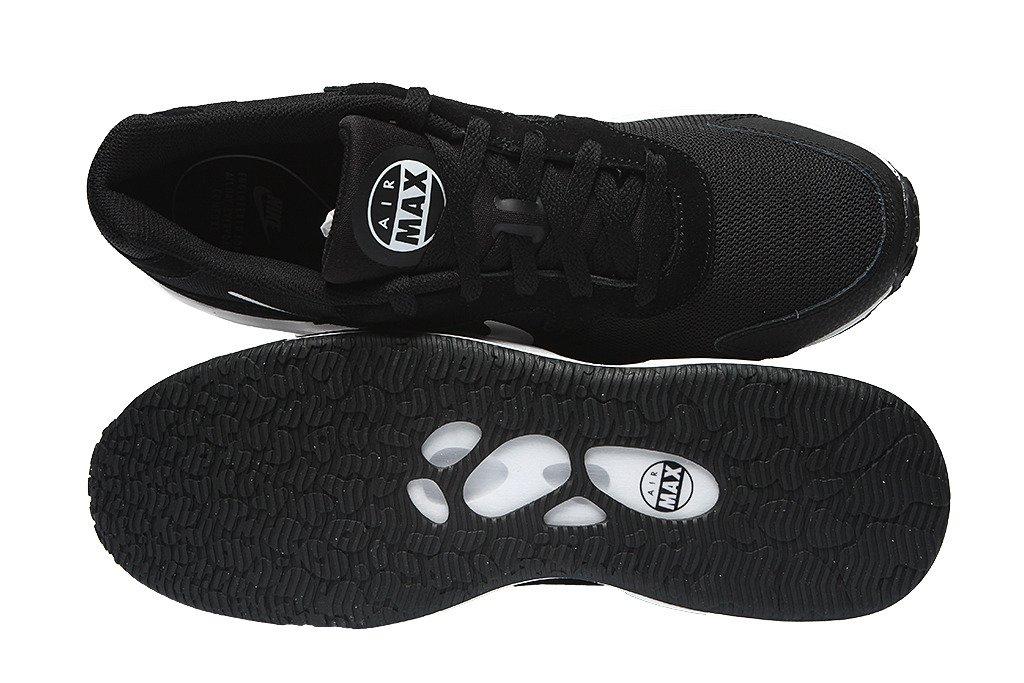 half off 3120b 68f0f Buty męskie Nike Air Max Guile 9 916768-004 ...
