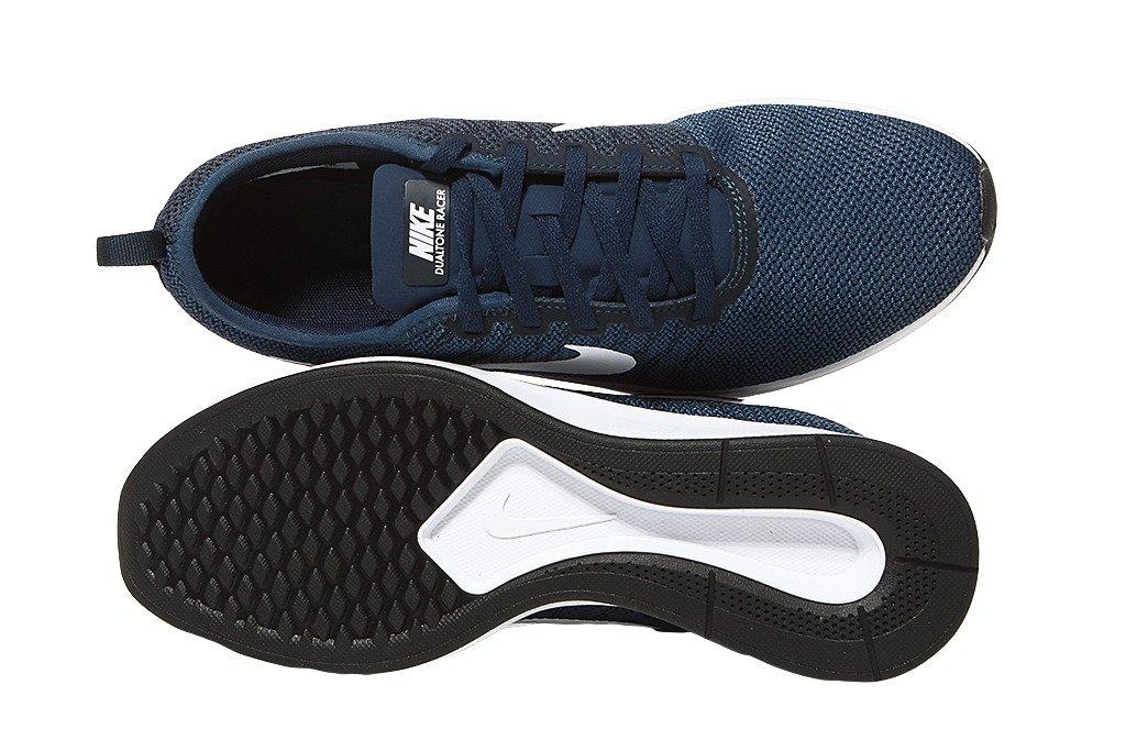 Buty męskie Nike Dualtone Racer 918227-400 ...