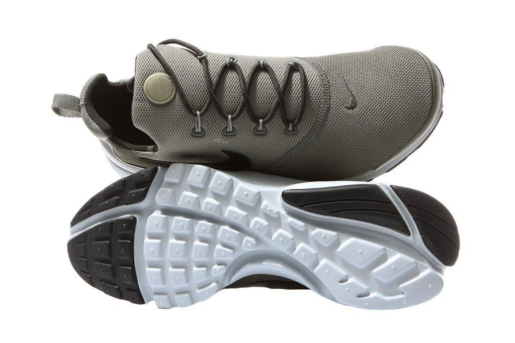 Buty męskie Nike Presto Fly 908019-011 ...