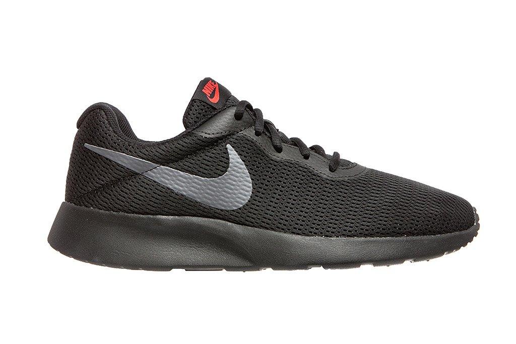 998f4210d Nike buty męskie Tanjun 812654-015 - czarne | e-megasport.com