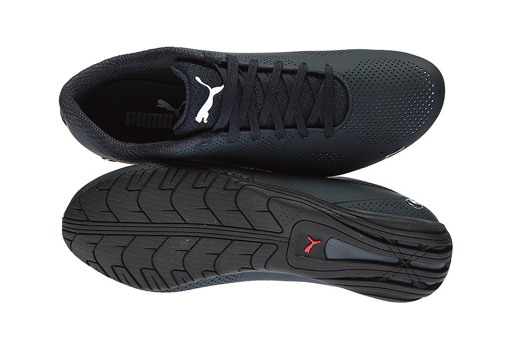 puma buty drift cat 5 bmw
