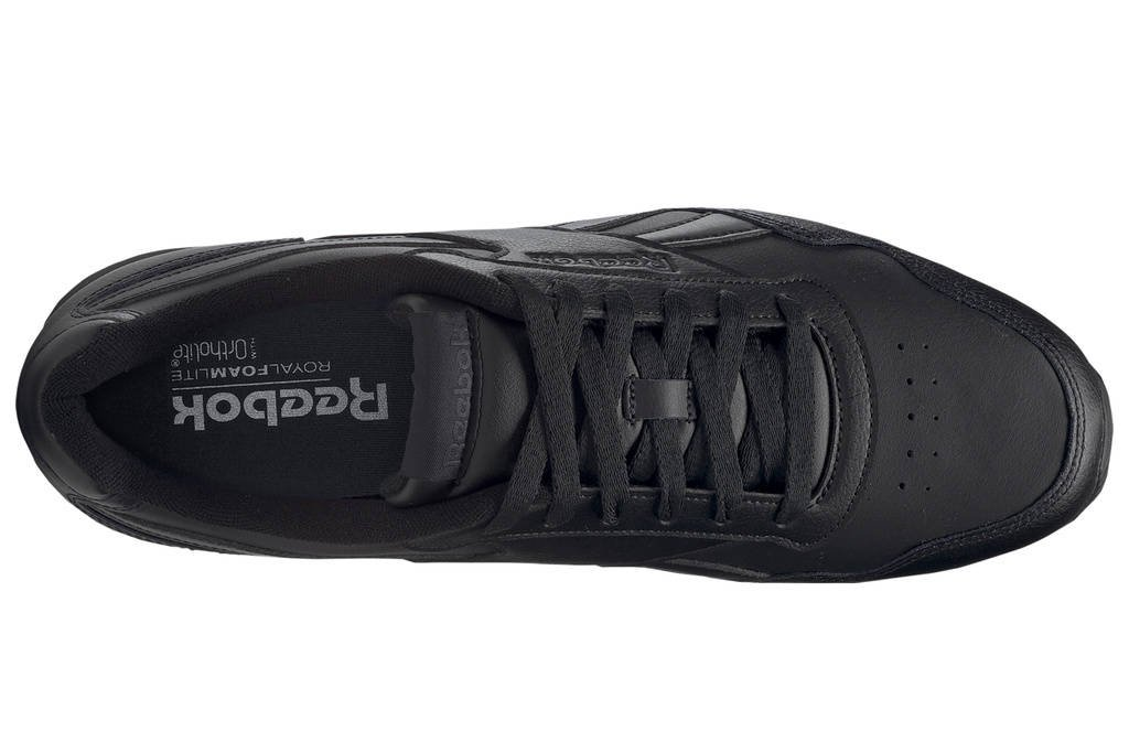 75b87a33037ea5 Reebok buty męskie Royal Glide V53959 czarne | e-megasport.com