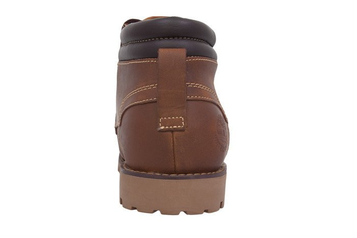 Timberland Earth Keepers damska