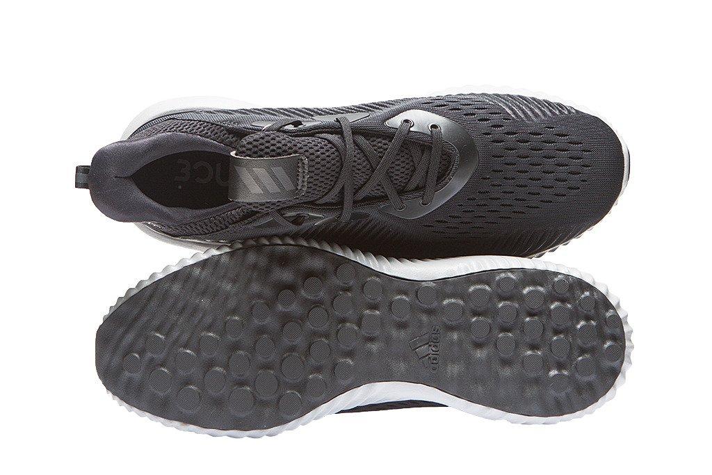 the latest bc6e9 f022e Buty męskie adidas Alphabounce Em BY4264 ...