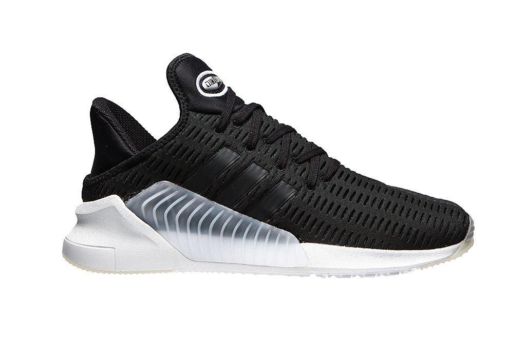 319db9ca49f4 adidas buty siatka internetowy