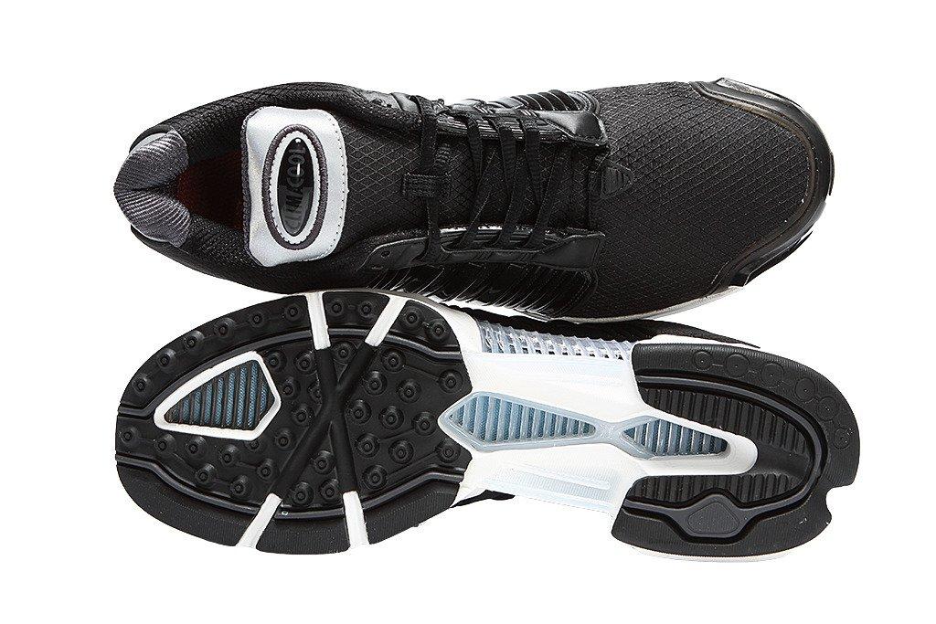 e7798708e2ba Buty męskie adidas Climacool 1 (BA7156) ...