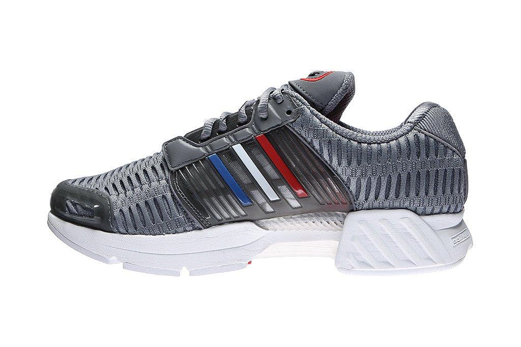 a01804e74cd2 adidas buty męskie climacool ceny sportowe