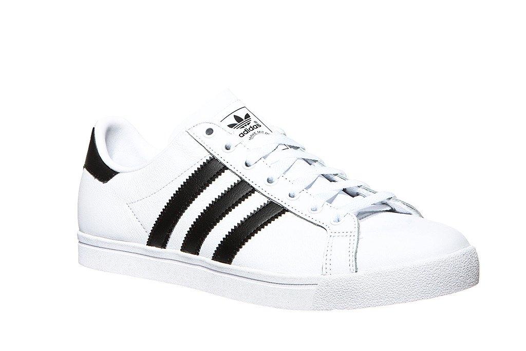 adidas buty męskie Coast Star EE8900 białe | e
