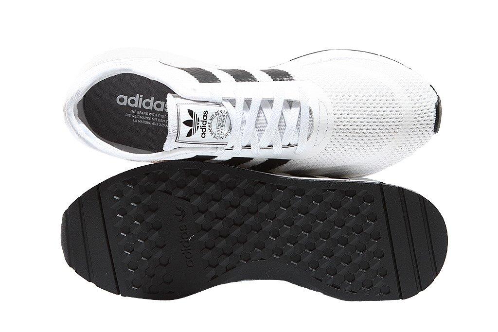 Buty męskie adidas Originals N 5923 AH2159